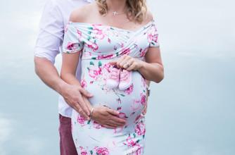 040 Seven_Oaks_Photography_Maternity.jpg