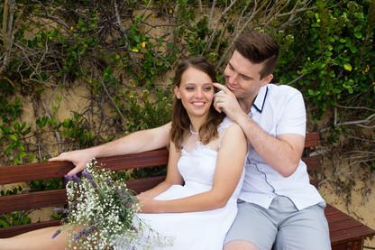 061 Seven_Oaks_Photography_Weddings.jpg