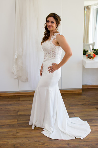 100 Seven_Oaks_Photography_Weddings.jpg