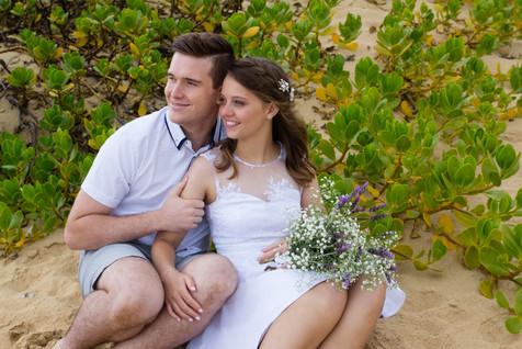 060 Seven_Oaks_Photography_Weddings.jpg