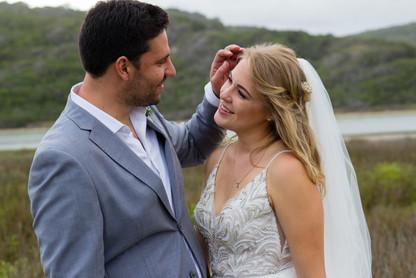 094 Seven_Oaks_Photography_Weddings.jpg