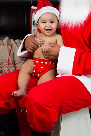 042 Seven_Oaks_Photography_Christmas_Min