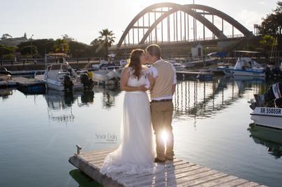 079 Seven_Oaks_Photography_Weddings.jpg