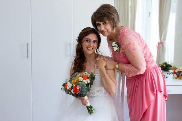 074 Seven_Oaks_Photography_Weddings.jpg