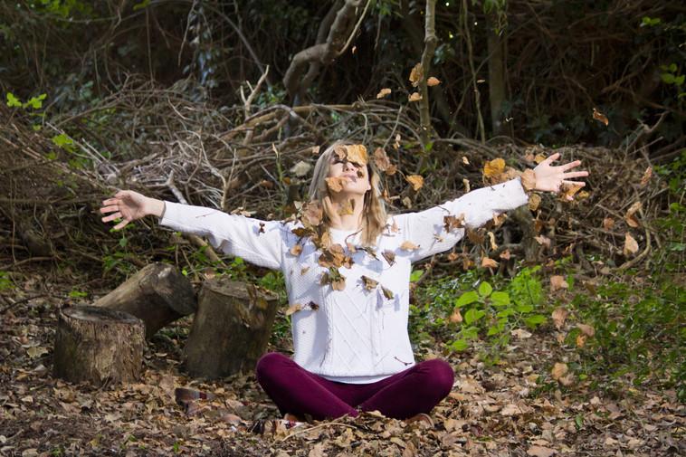 014 Seven_Oaks_Photography_Autumn_Mini_S