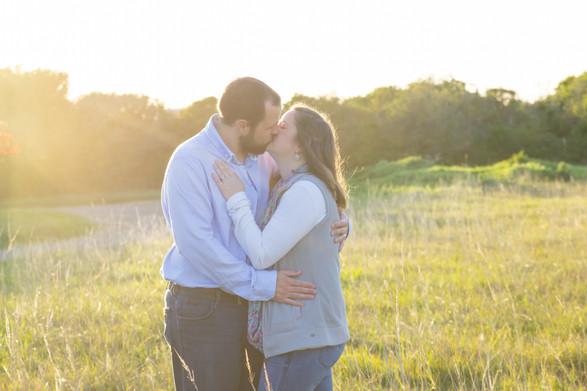 074 Seven_Oaks_Photography_Couples.jpg