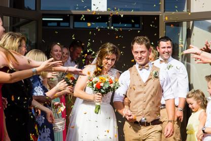 063 Seven_Oaks_Photography_Weddings.jpg