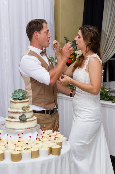071 Seven_Oaks_Photography_Weddings.jpg