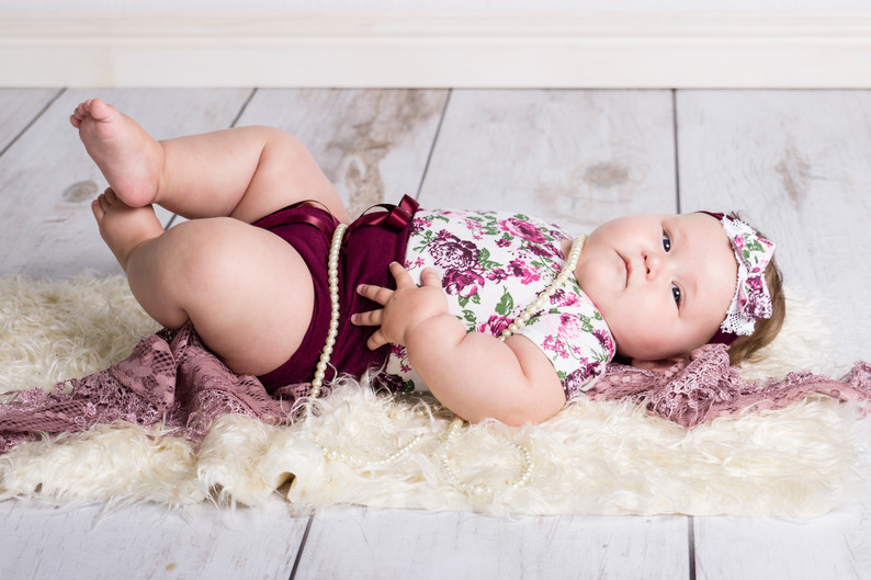 011 Seven_Oaks_Photography_Sitter_Sessio
