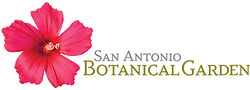 sabg-color-logo2.png