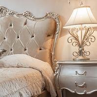 Bedroom Icon.JPG