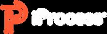 Logo horizontal 3.png