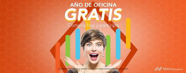 publicación_pagada_concurso.jpg