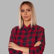 Olivia Prieto