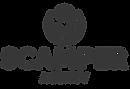 Logo Scamper.png