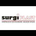 surgiplast.png