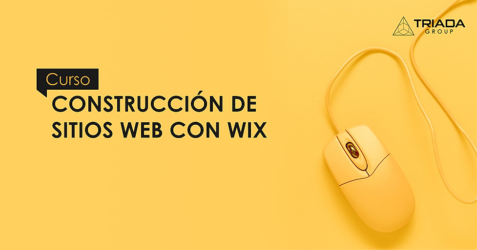Curso wix web.jpg