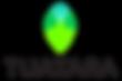 Tuatara logo