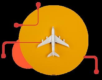 FlightTracer 1.png
