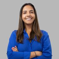 Susana Amado