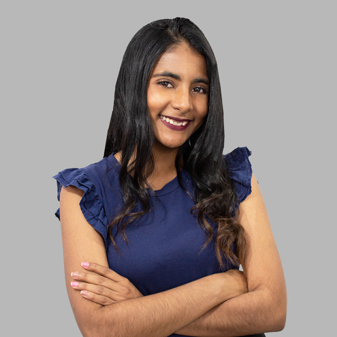 Lizeth Salcedo