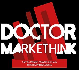 DoctorMarkethink imagen.png