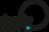 desdezero-logo-negroazul.png