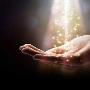 Reflections on Pranic Healing