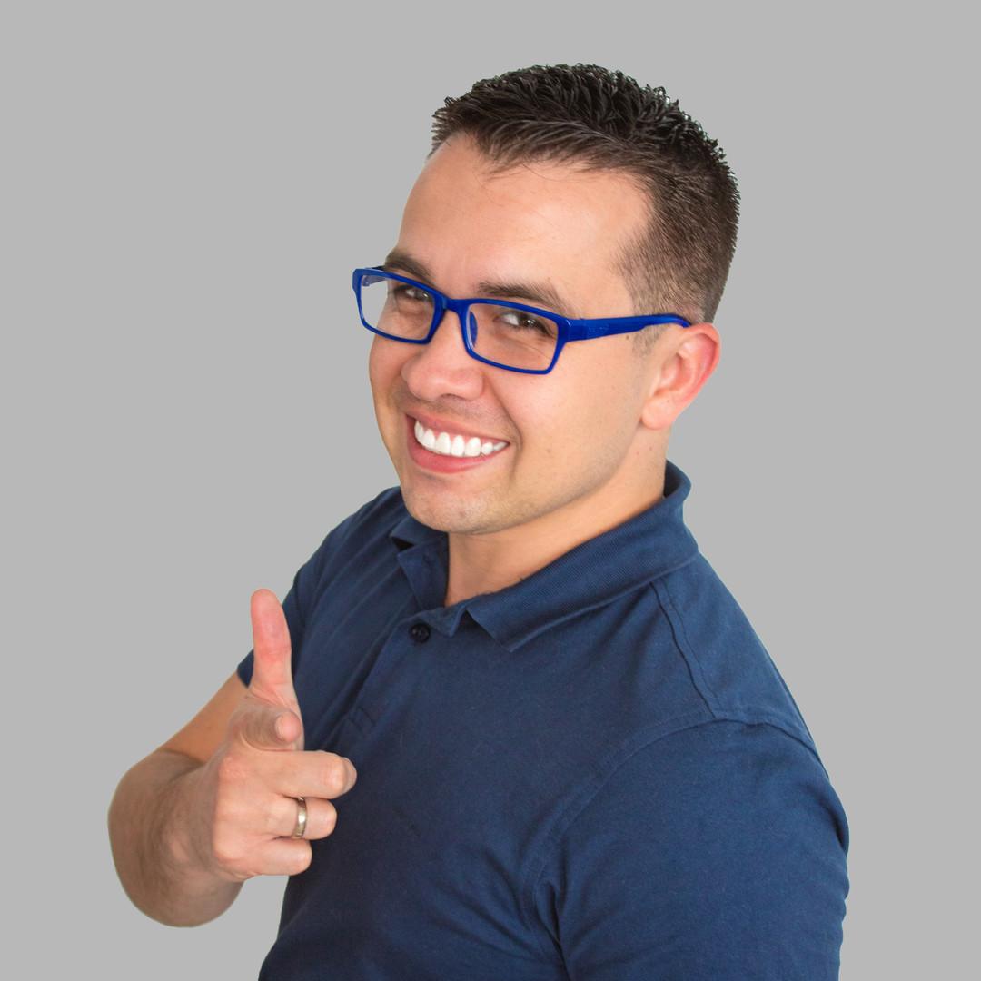 Andrés Ayala