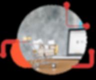 E-Logistics 1 (1).png