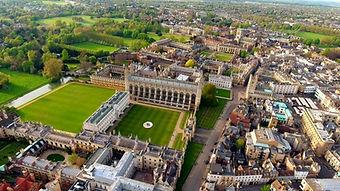 Cambridge aerial.jpg