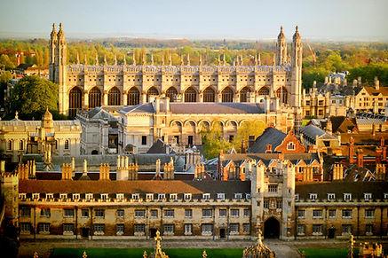Cambridge colleges.jpg