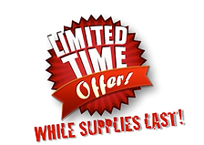 Limited-Time-Offer.png