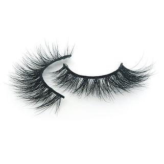 my favorite lash