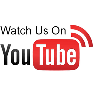 watch-us-on-youtube-check-out-our-youtub