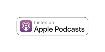 apple-podcasts_edited.png