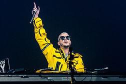 DJ Snake & Mustard Shrine Oct 31 2018-28