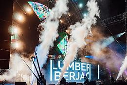 SlumberJack Nocturnal 2018-16.jpg