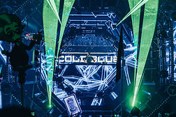 Cold Blue Beyond 2019-24 crop.jpg
