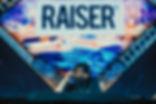 Raiser Beyond 2019-14.jpg