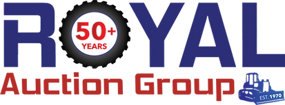 50 Year Plus Logo RAG.png