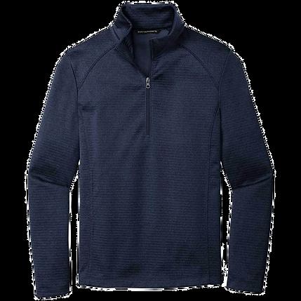 F248-Dress-Blue-Navy-Heather-F_1024x1024