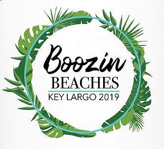 Boozin Beaches Logo.png