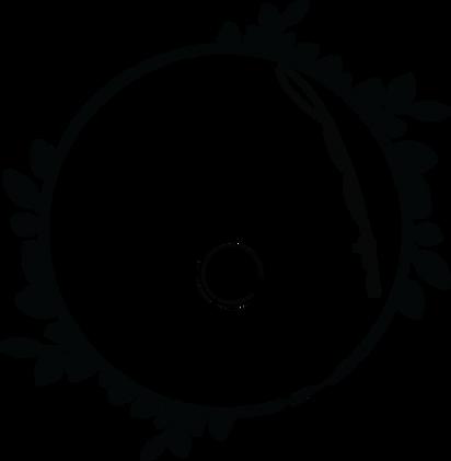 Reeling In Roy Logo.png