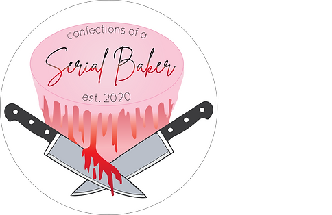 Confections of a Baker Logo FINAL.png