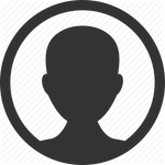 male-shadow-circle-512.png