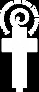 LogoBlancoArq.png