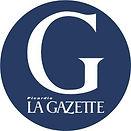 Picardie La gazette BeeFast les coursiers amiénois