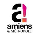 JDA Amiens métropole BeeFast les coursiers amiénois