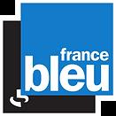 France Bleu BeeFast les coursiers amiénois